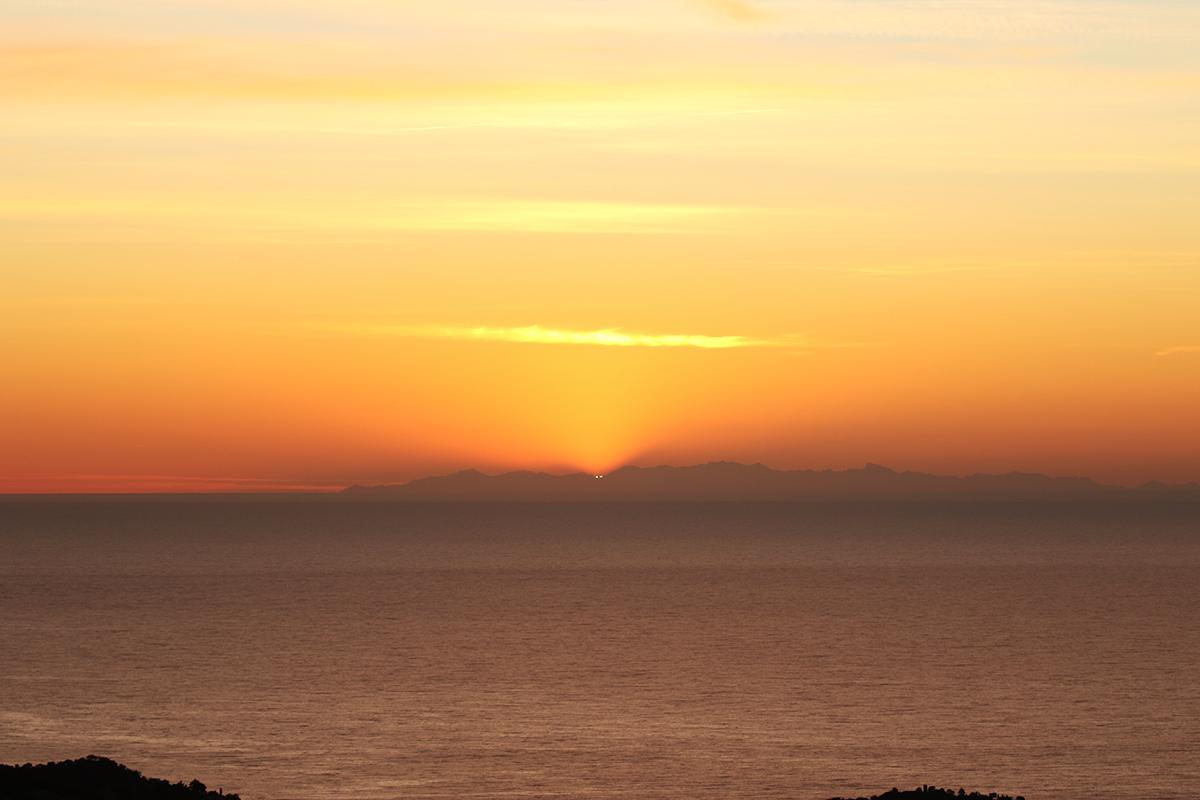 le lever de soleil du 06/02/2020 (48549)