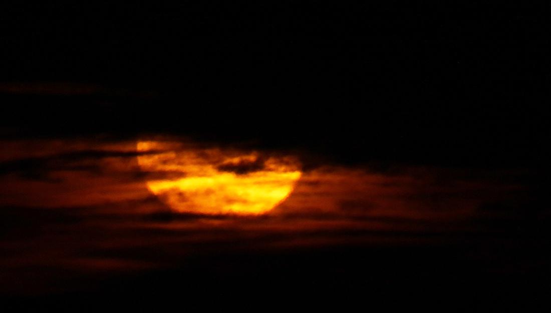 la lune le 10/02/2020 (48882)