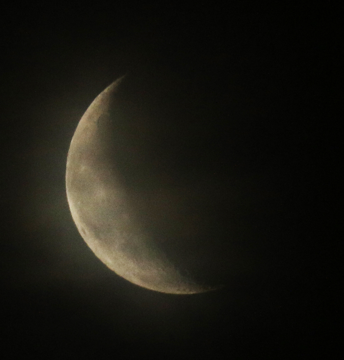 la lune le 18/02/2020 (49215)