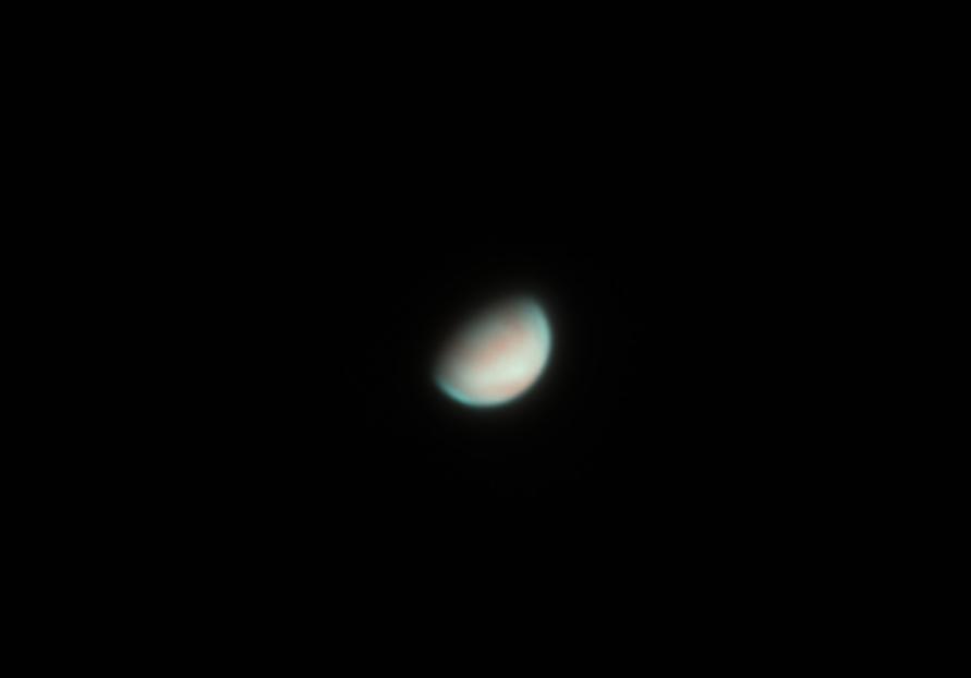 Venus 2020-01-31-1721_3_UV-IR_ap3_Drizzle15