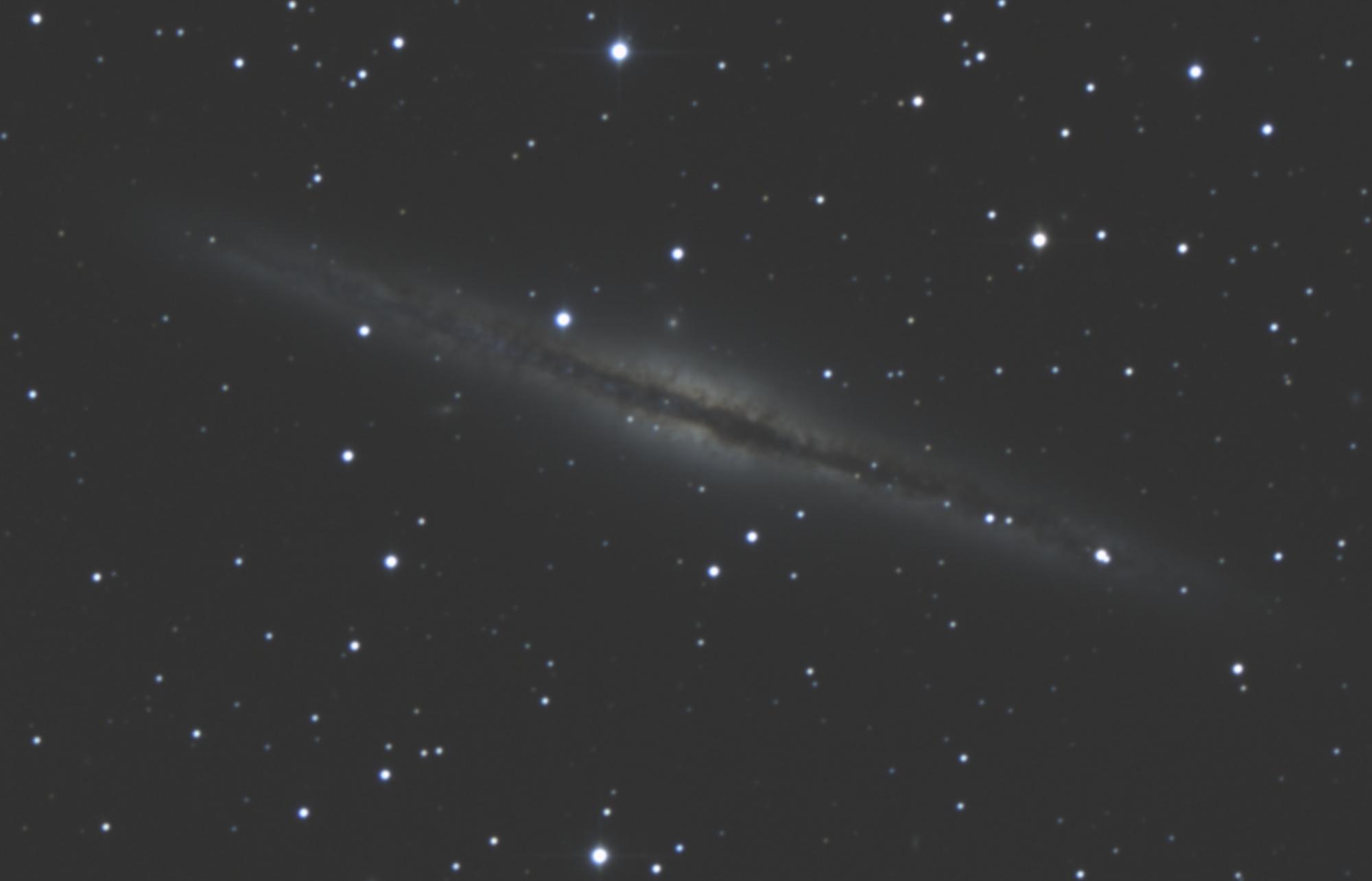 large.5c2b718115eae_NGC891coulcrop.jpg.688f7832443c8bfbedb79a4cf795e3df.thumb.jpg.236c608f9bbae27b0946d8e6986fb9c2.jpg