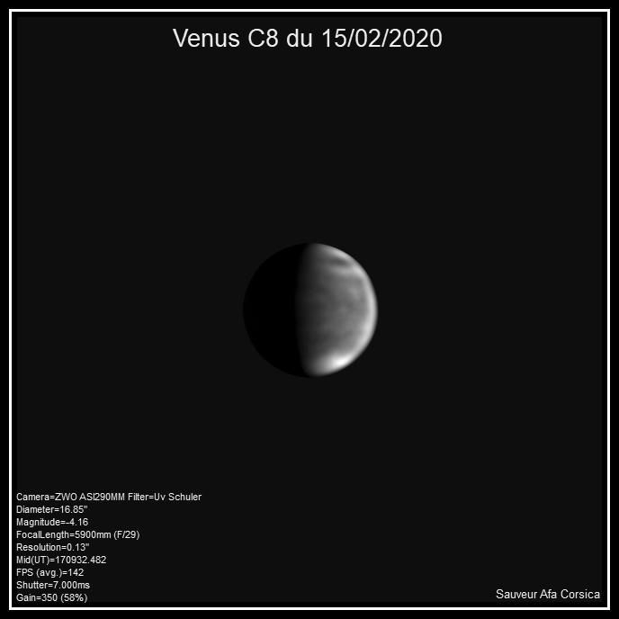 2020-02-15-1701_0-S_290MM-schuler_l6_ap1_Drizzle15.png