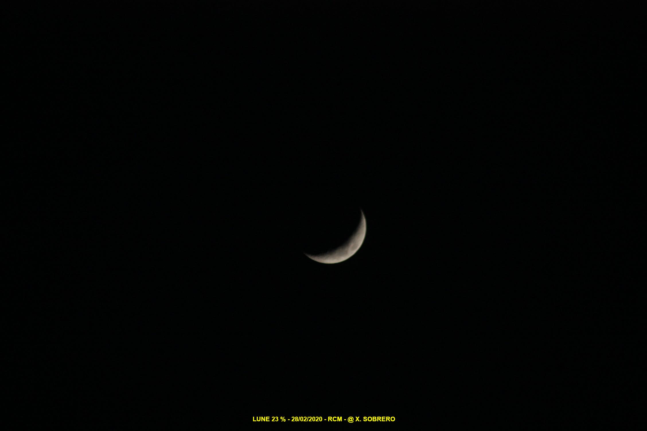 large.LUNE_20200228.jpg.a3e83b5b8afd47fc1bb6c6ac0fb9c3b5.jpg