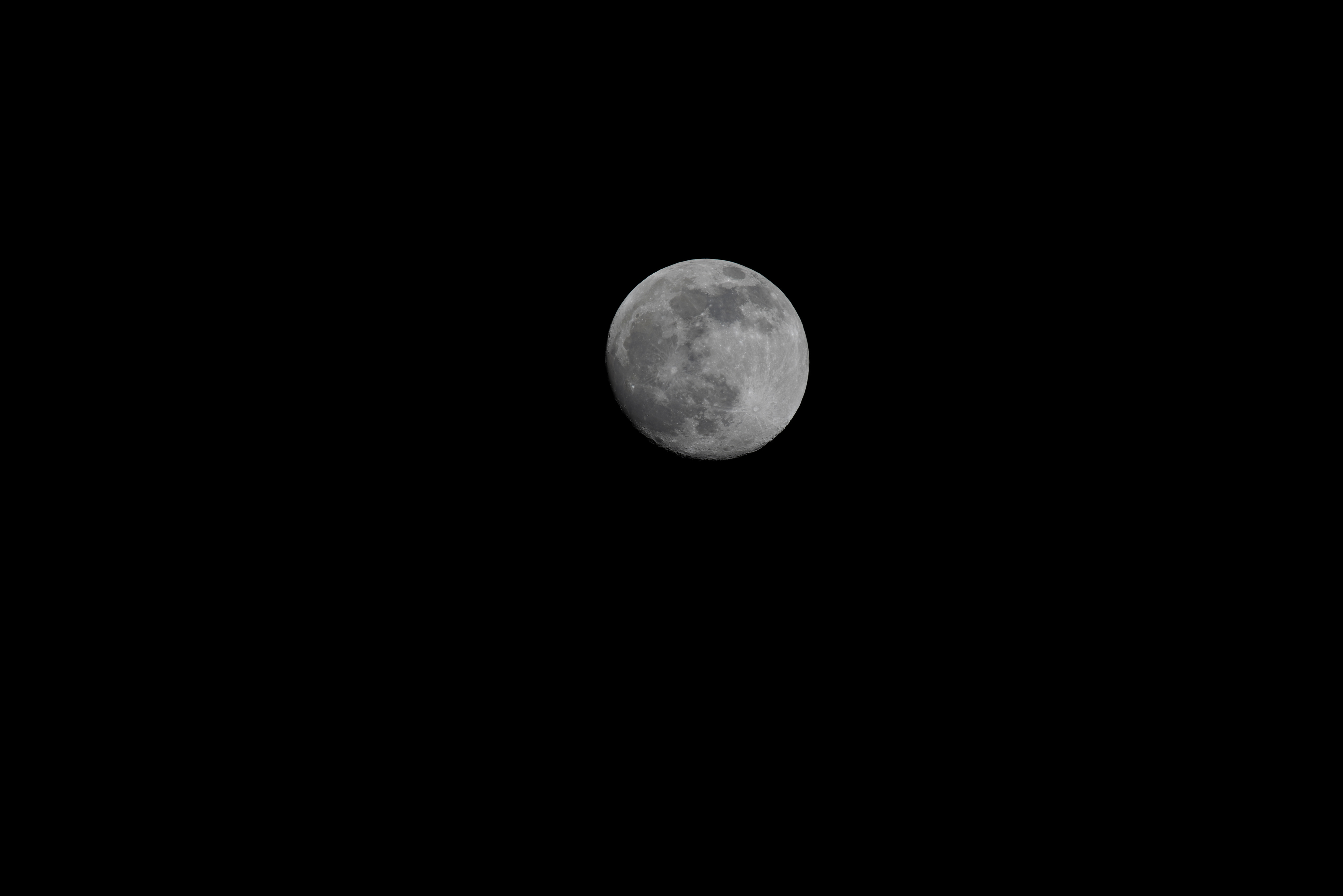 Lune 2020-02-07 Anvers.JPG