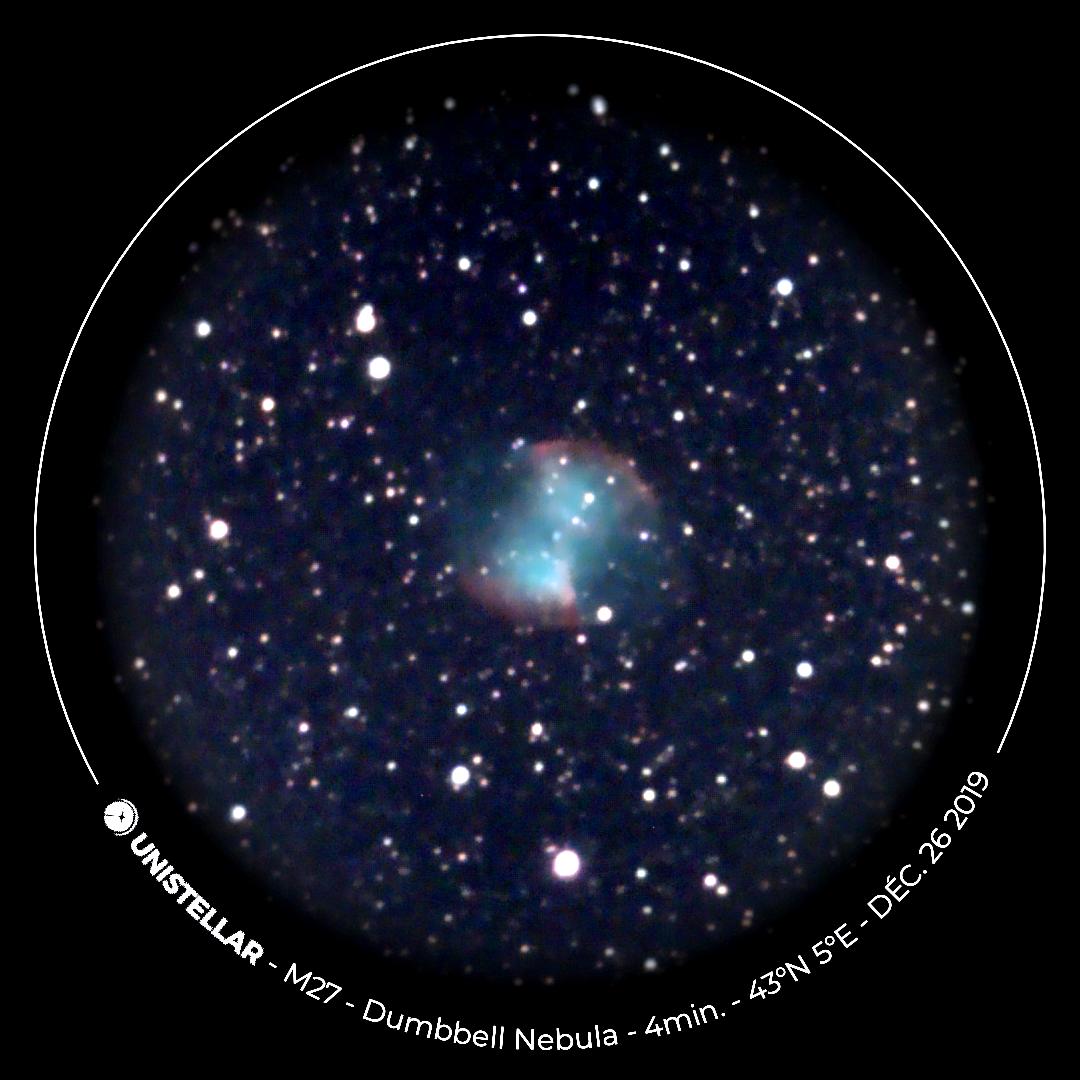 m27-eVscope-20191226-173524IJ.png