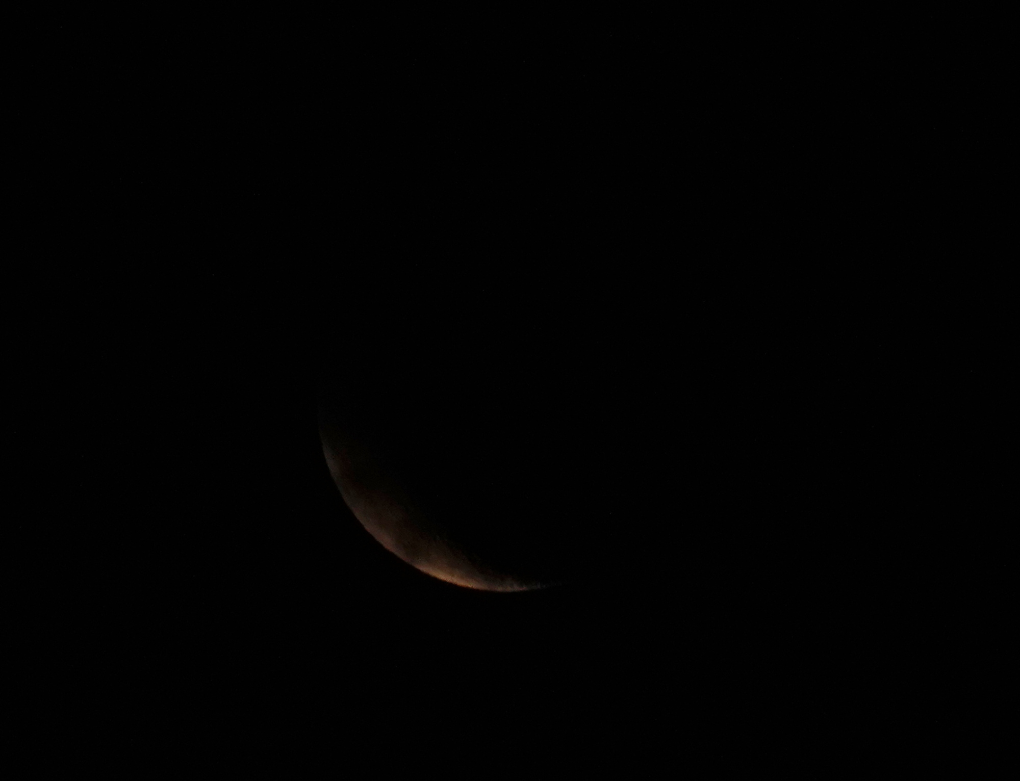 lune3.thumb.JPG.f65aae49d52afb2df437c6017c28a8f5.JPG