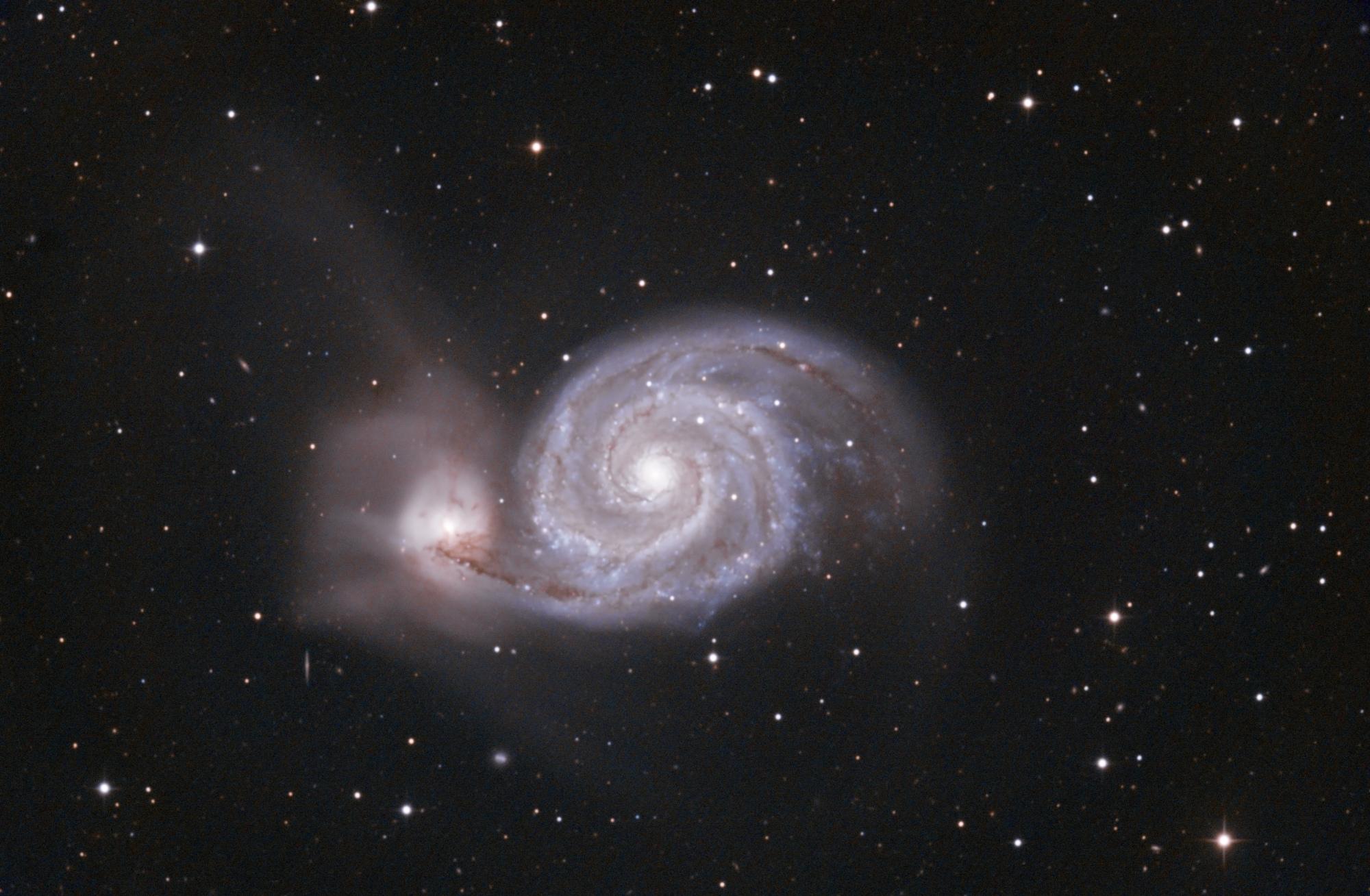 m51_55min_astroqueyrasfiniesaturee.jpg