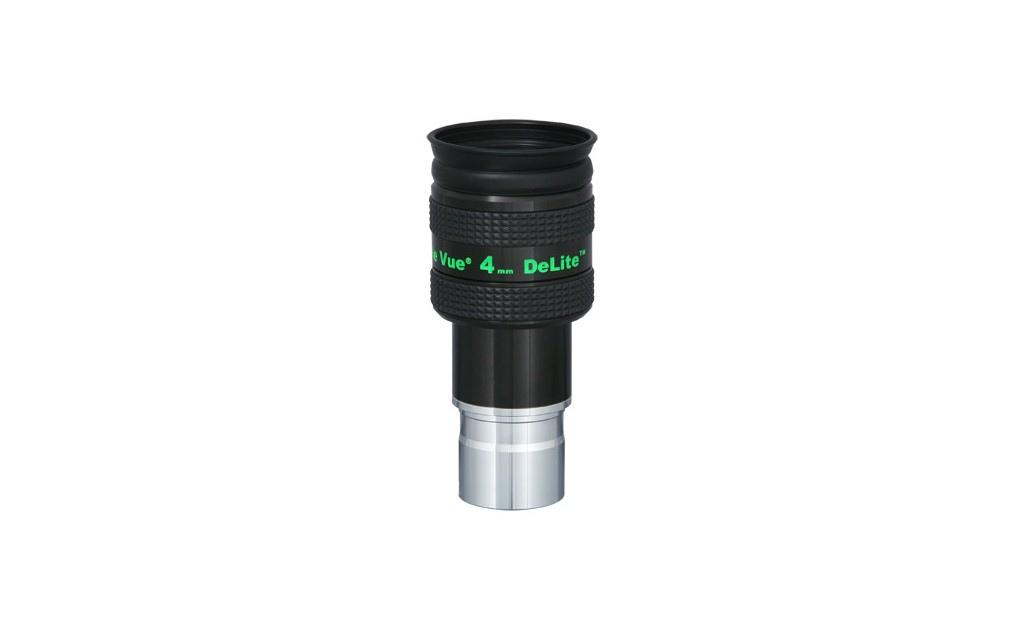 oculaire-televue-delite-4-mm-62.jpg