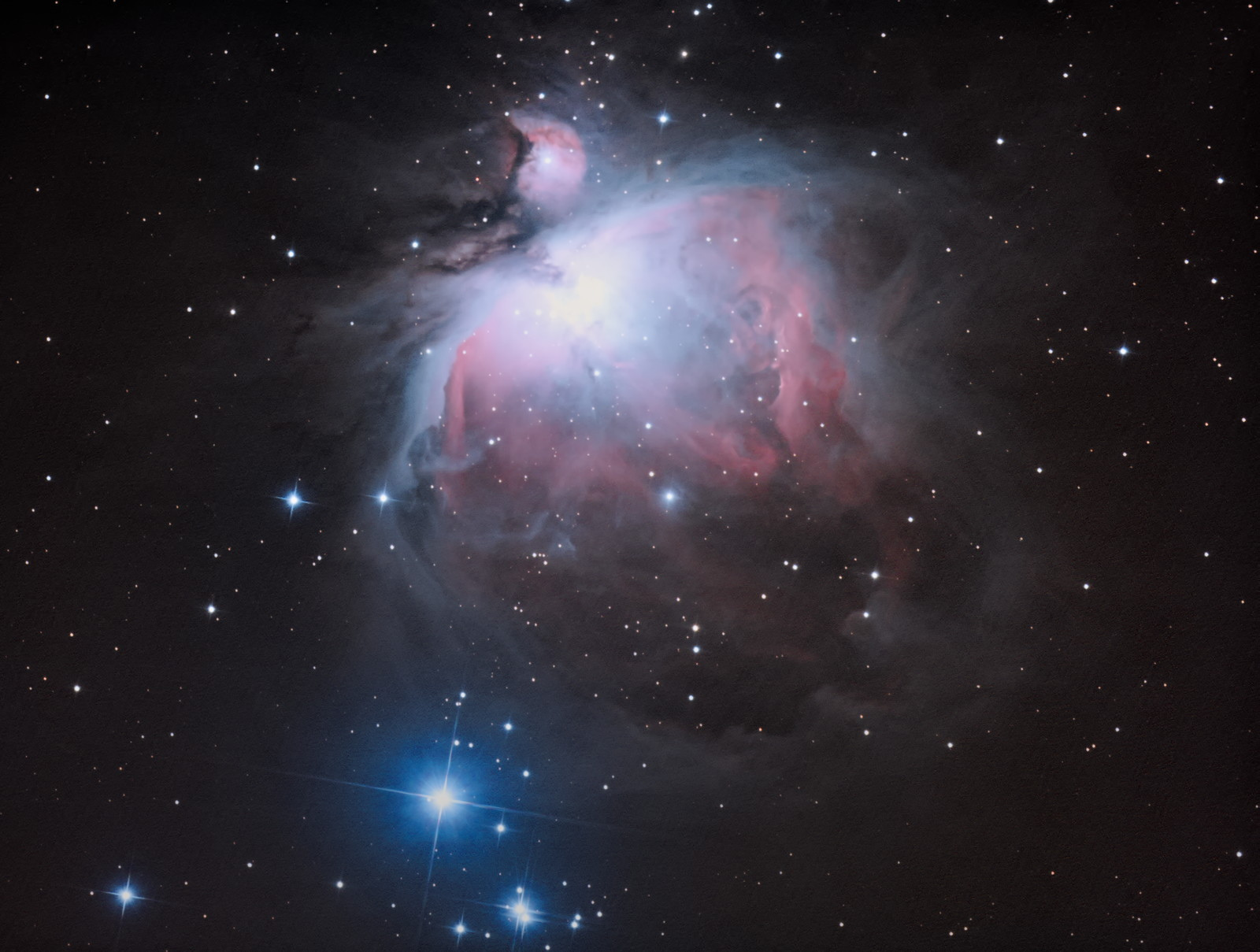 orion_act_red-2.jpg.e696a2bf354eafc73caaa2ec03582f93.jpg