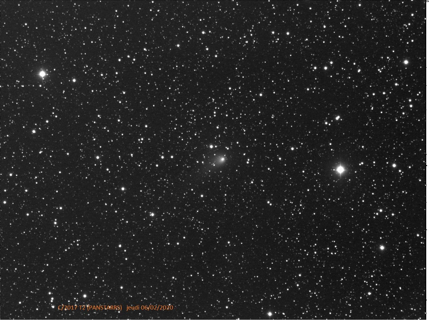 panstar2.jpg.b57a551678016ed316af4b18c496447a.jpg