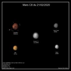 2020-02-21-0531_5-S-Ir 640_l6_ap18_Drizzle15_sortie.png