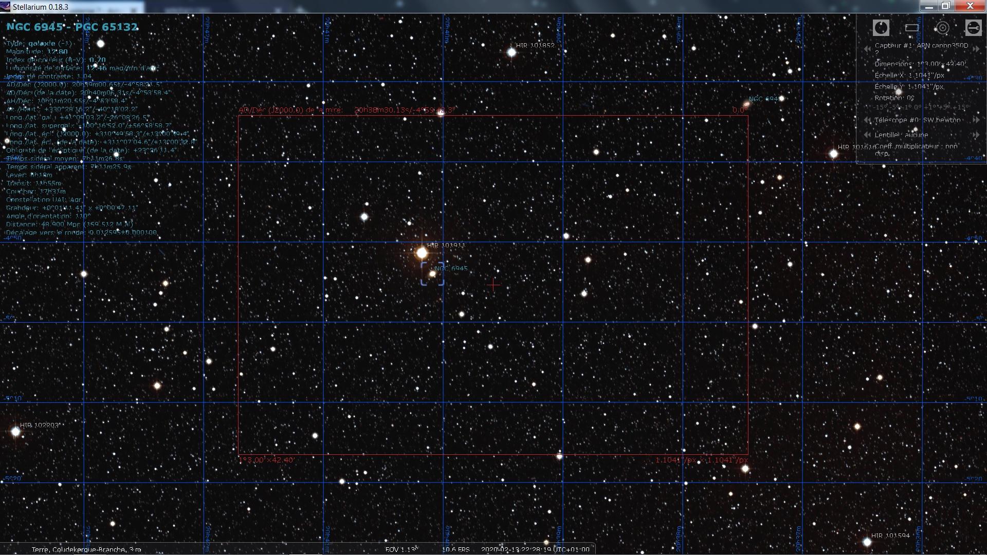 stell6945.jpg.7c02641a33db453b1a8a195d32b75d38.jpg