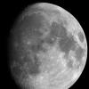 Mosaique de la Lune.jpg