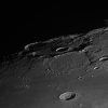 pythagore south et herschell du 06.02.2020. filtre rouge
