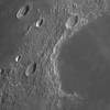 Sinus_Iridum close up.jpg