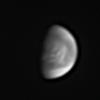 -Venus uv à 15h52tu du 17.02.2020 80%.png