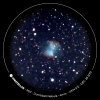 m27-eVscope-20191226-173524IJ.png