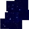 m45-pleiades4-1.jpg