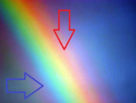 unnamed.jpg.b6e9dbf80b6104969c9c3e6d2439a445.jpg