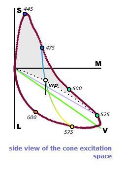 white-point.JPG.10447a28e251a7263ea38ba14b9d5ffc.JPG