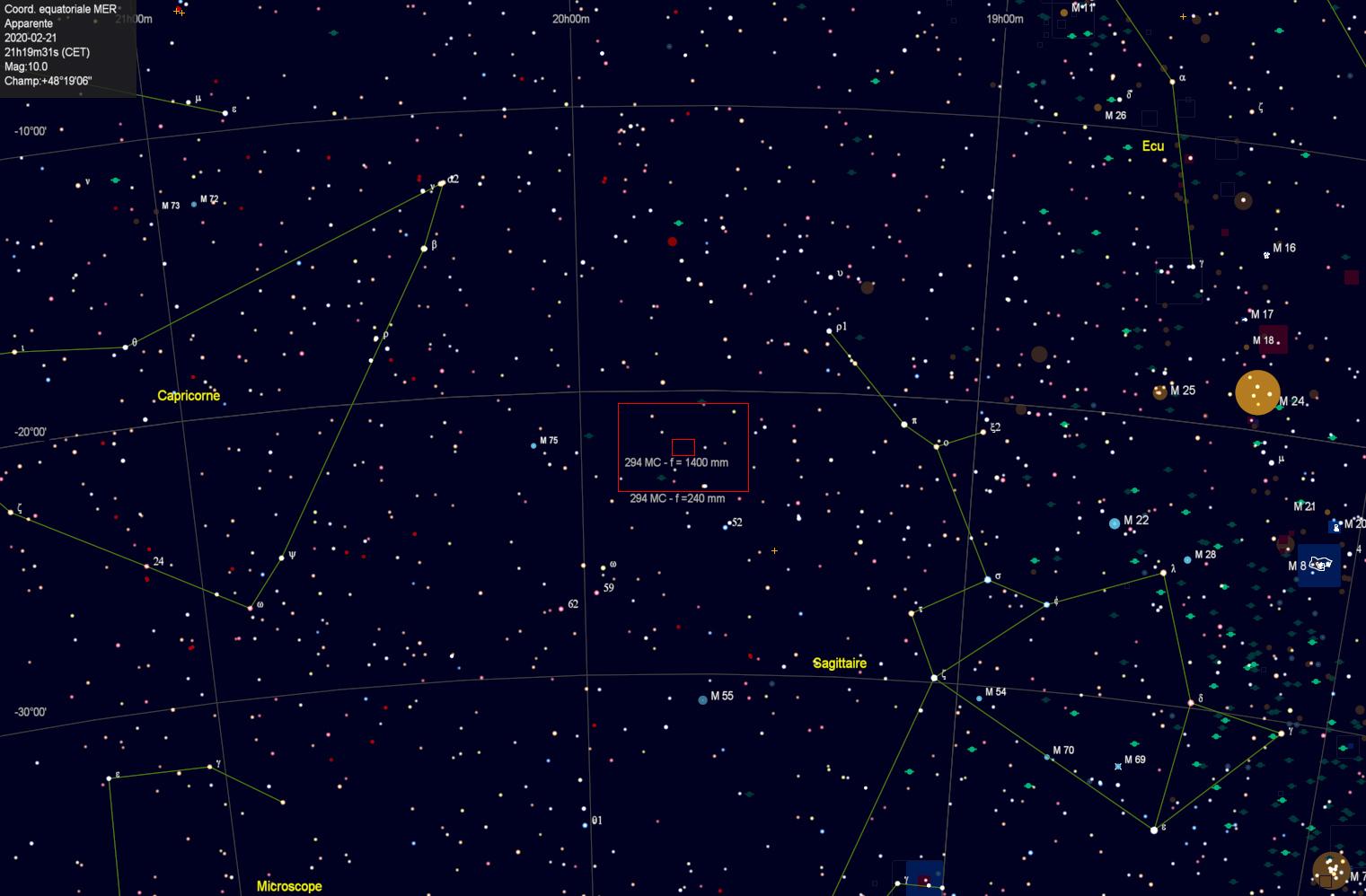 zzz_Pluton_22-02-2020.jpg.f9fa9b1d7af8b4b369317f5e805d3042.jpg