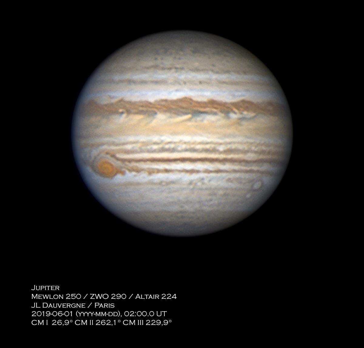 2019-06-01-0200_0-LL-Jupiter_ALTAIRGP224C_lapl6_ap119.png.jpg