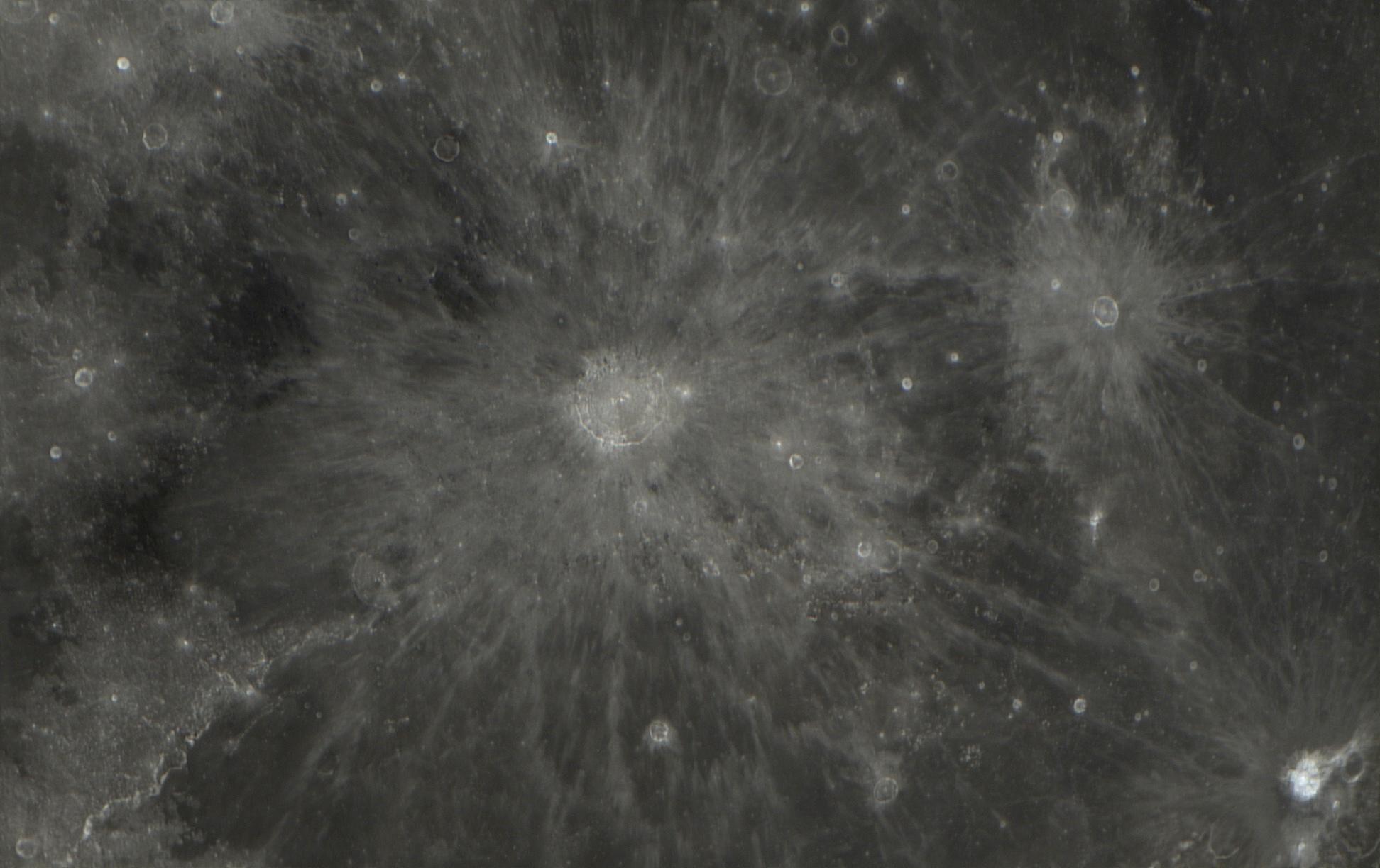 2019-09-16_T_00-52-15-0833_Copernic2.jpg.18a769d766af3c474821e0b6d829fa0e.jpg