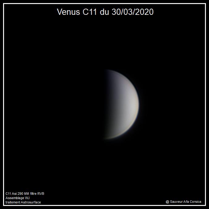 2020-03-30-1818_0-_2_-RGB.png.19e8af3d2bdecbc01a9de90fed12a4f8.png