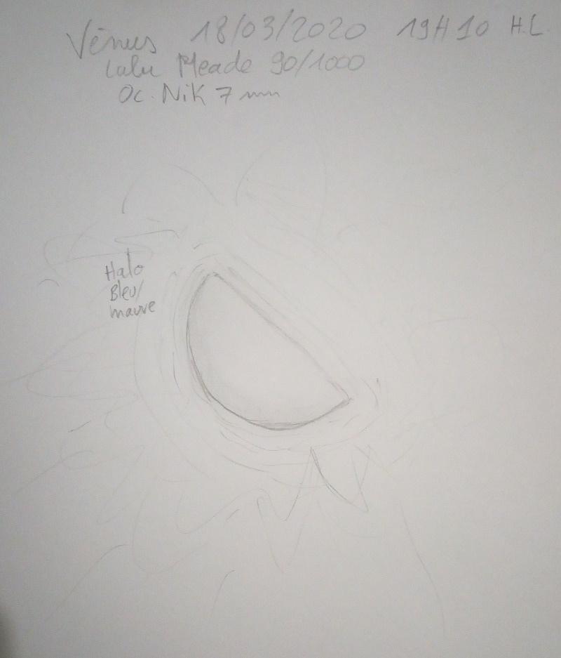 20200318-1910-dessin-venus.jpg.39441f311a5b1b7bc9fb411a983ade6c.jpg