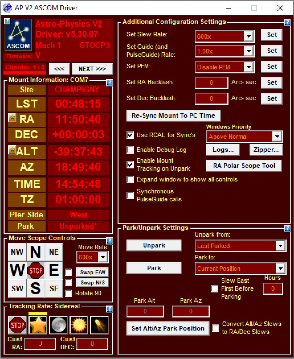 Capture d'écran 2020-03-02 à 14.54.39.png