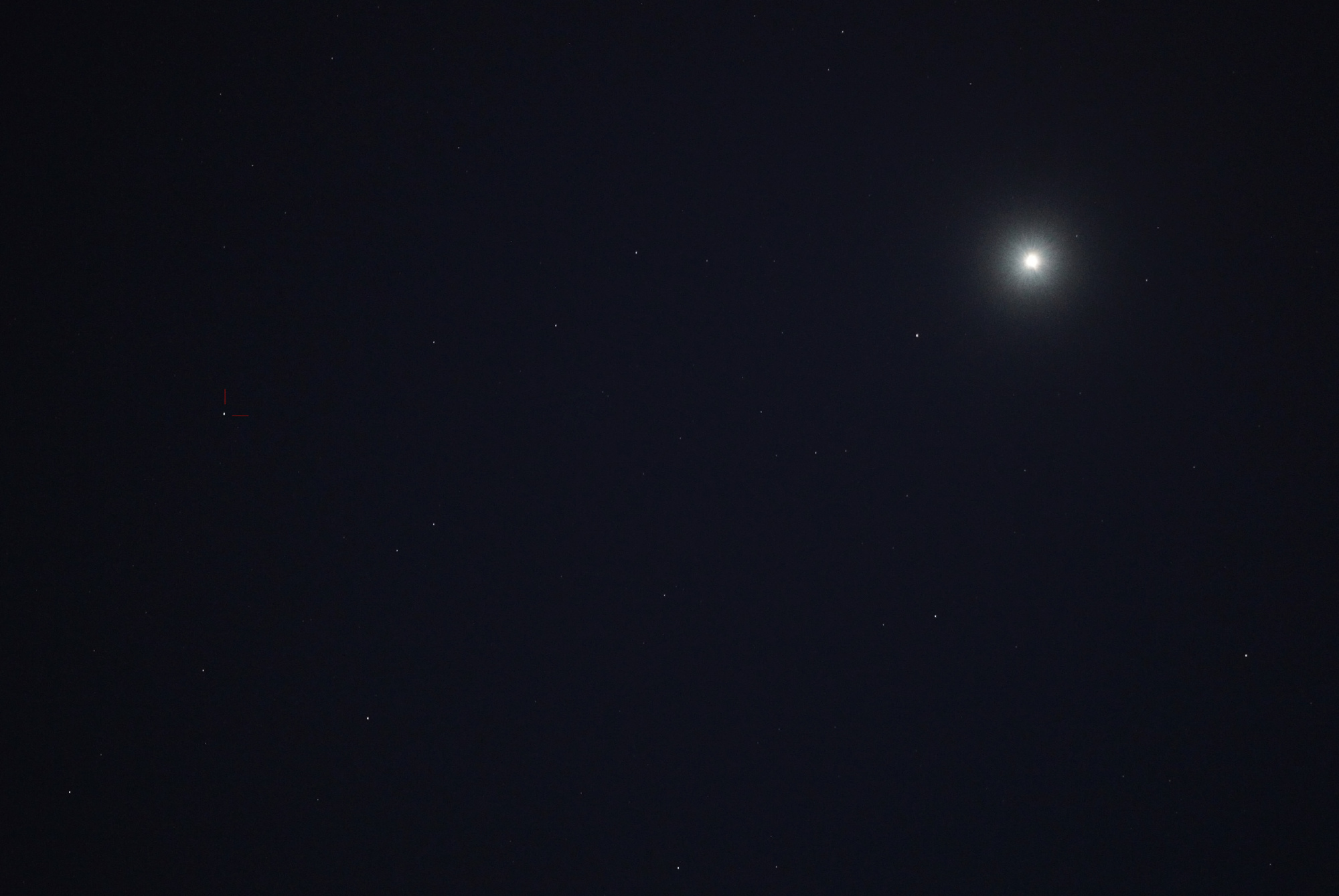 Uranus-Venus 110320.jpg