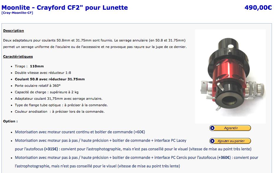 1-PO 490euros - copie.png