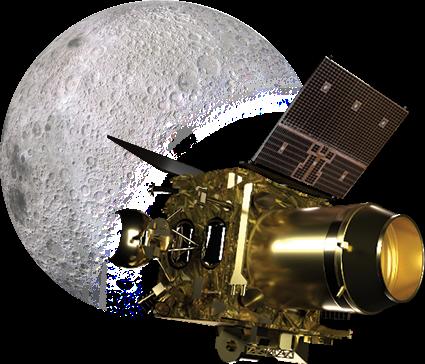 5e6cd32f469ae_Chandrayaan-2_orbiter_ISRO.png.c17679e371430435fb66819578826913.png