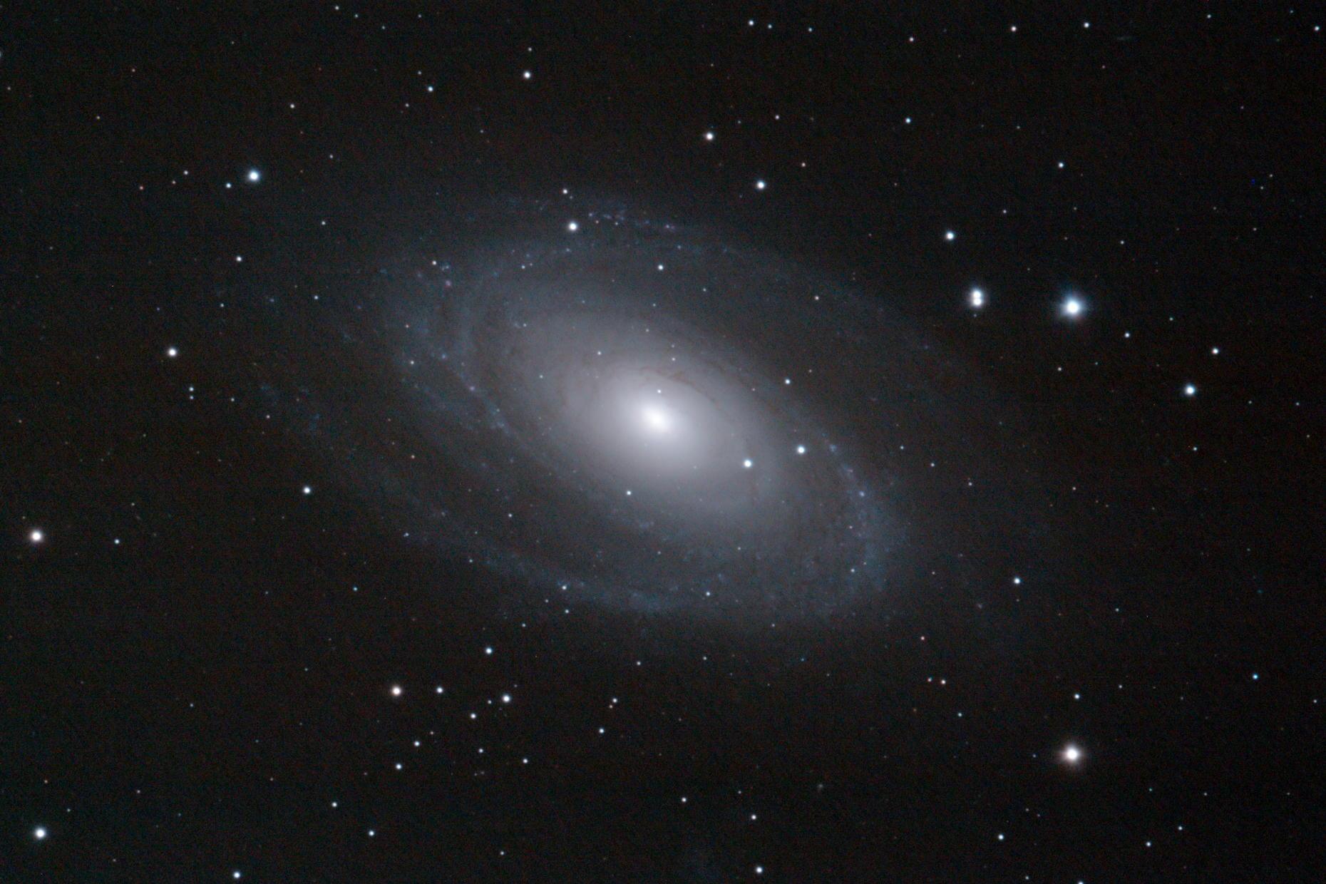 M81 20200314 V1 sd.jpg