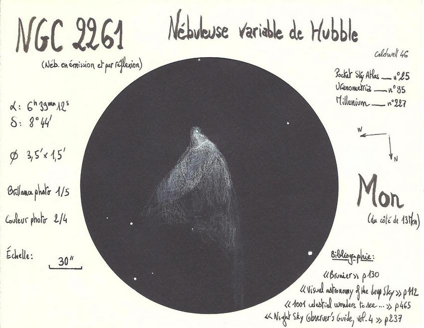 5e6ed814cd72d_NGC2261_forum.jpg.76b4181f4edc988162d539847b196173.jpg