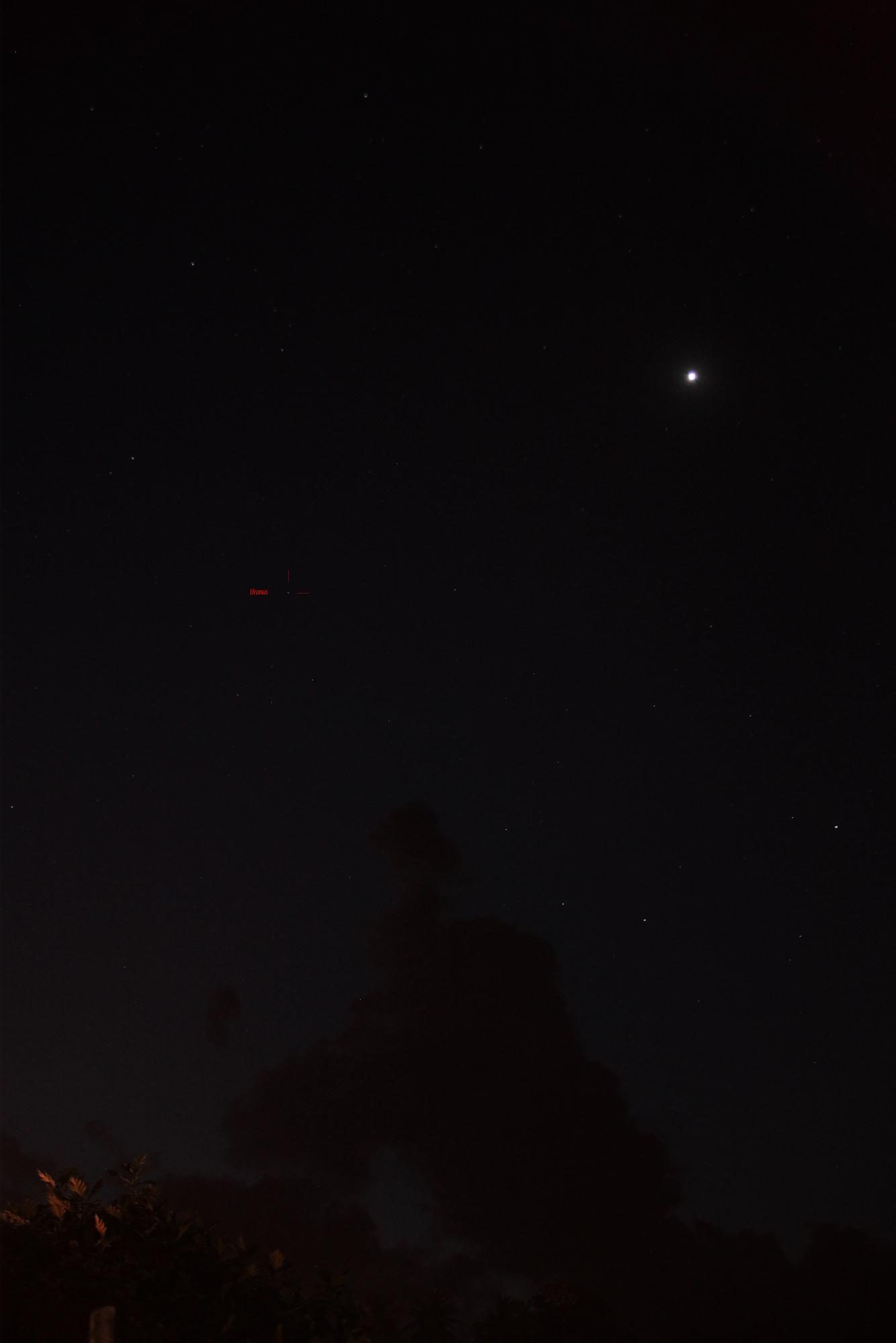 1-Uranus 80 mm 1s 1600iso.jpg