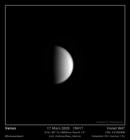 5e7213d1da258_Ven_193536_170320_ZWOASI290MM_IR_850nm_AS_P15_lapl6_ap1_web.png.dfc4b2816e53c89dbd1714750cd4a0d3.png