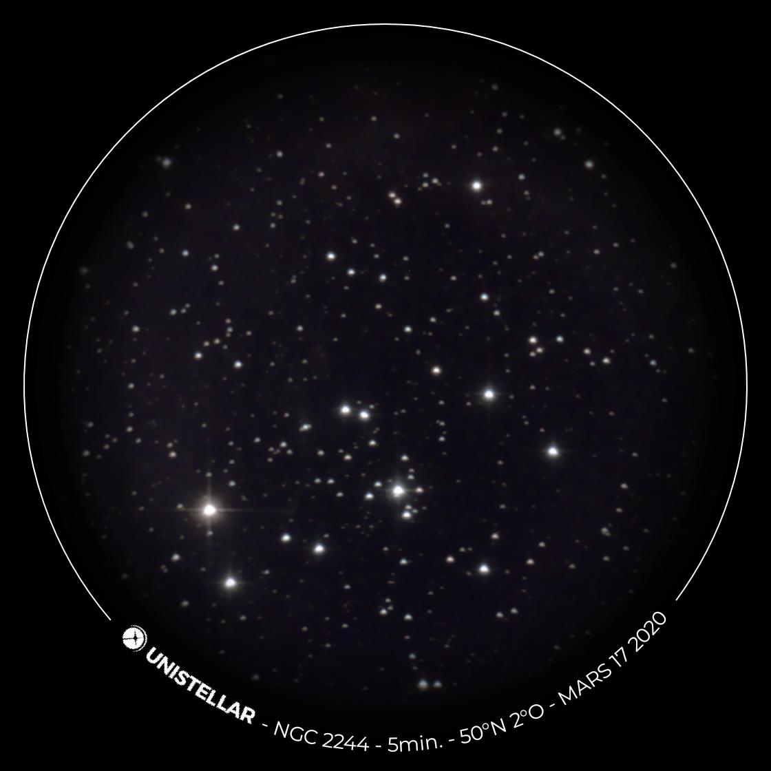 5e7223ce61f11_NGC224420200317-222906.png.093a4e6a097832b4f67f1fac246f5b39.png