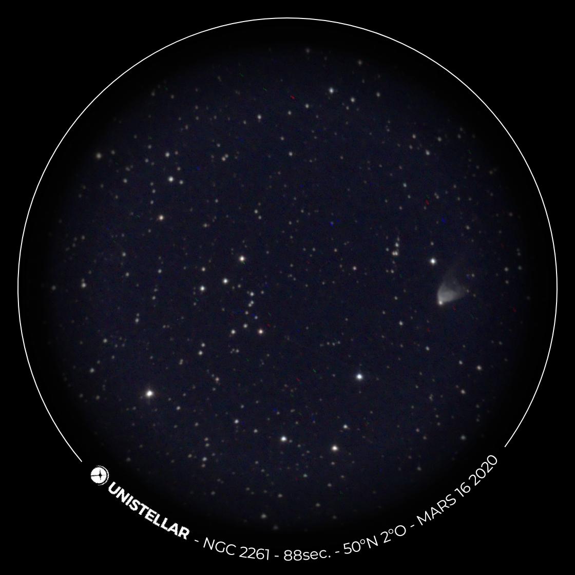5e7223deb8654_NGC226120200316-212033.png.8a21457fd3a64a4a23afc54dcadbd574.png