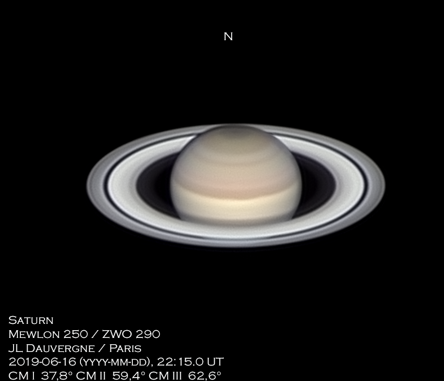 2019-07-16-2215_0-L-Saturn_ZWO ASI290MM Mini_lapl7_ap141astrosurface.png