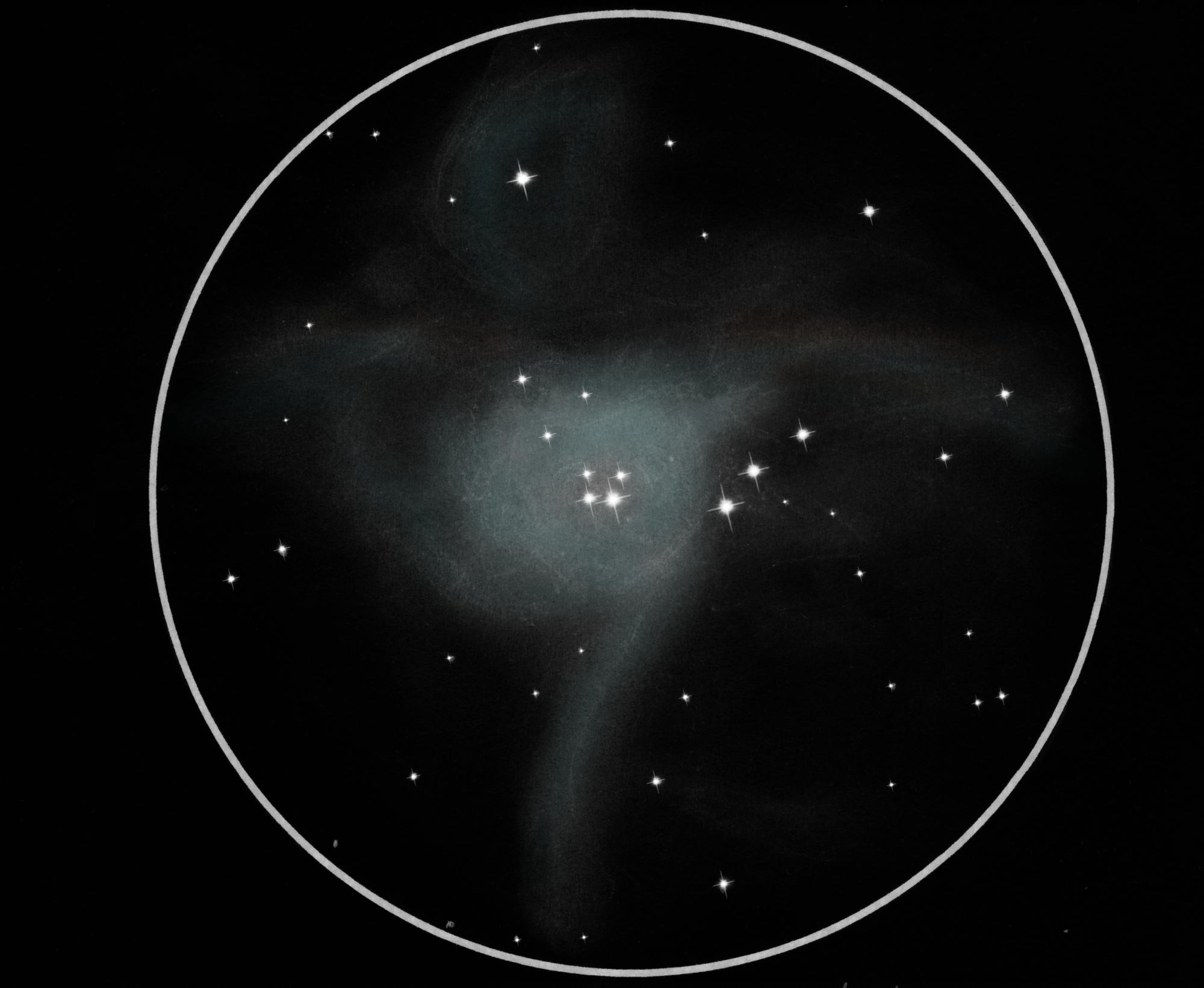 M42 20200221_v2.jpg