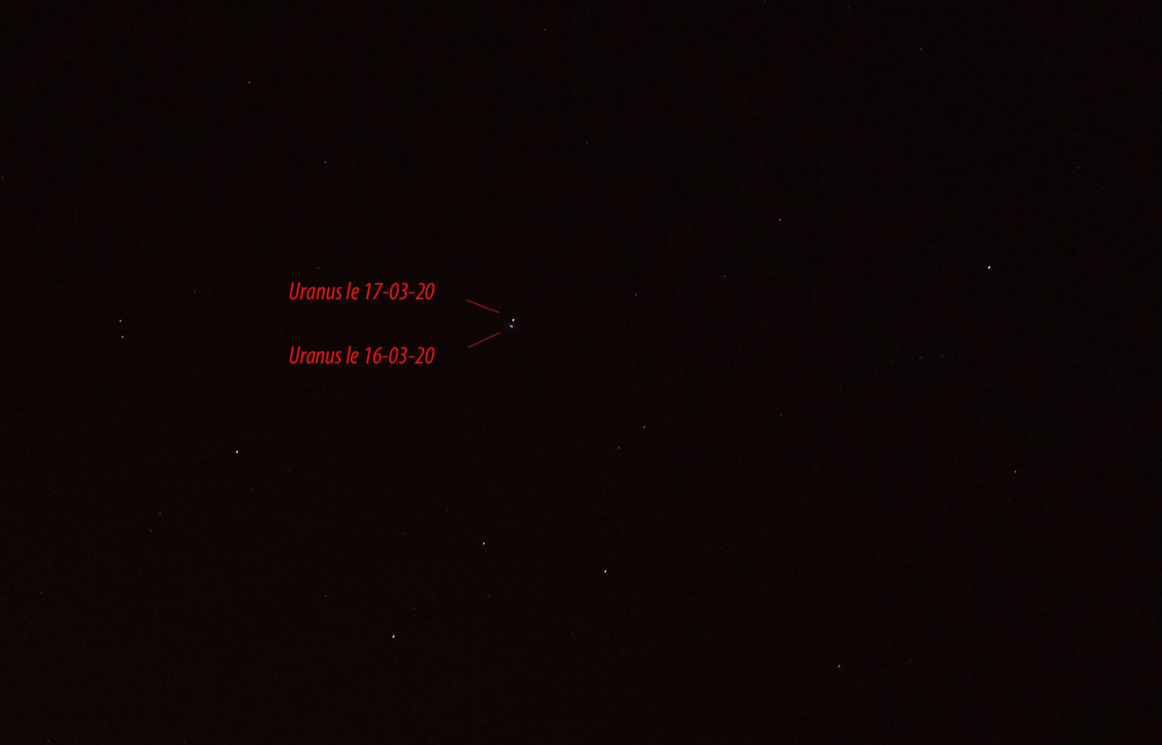 Deplacement Uranus.jpg