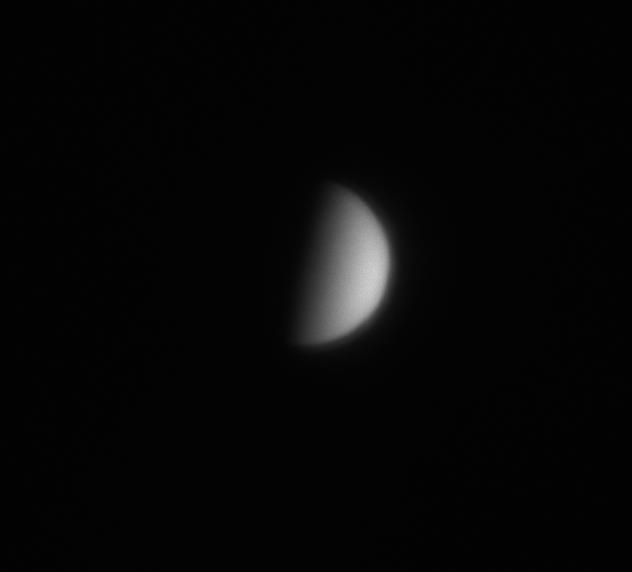 Venus_184300_IR807une image Best.png