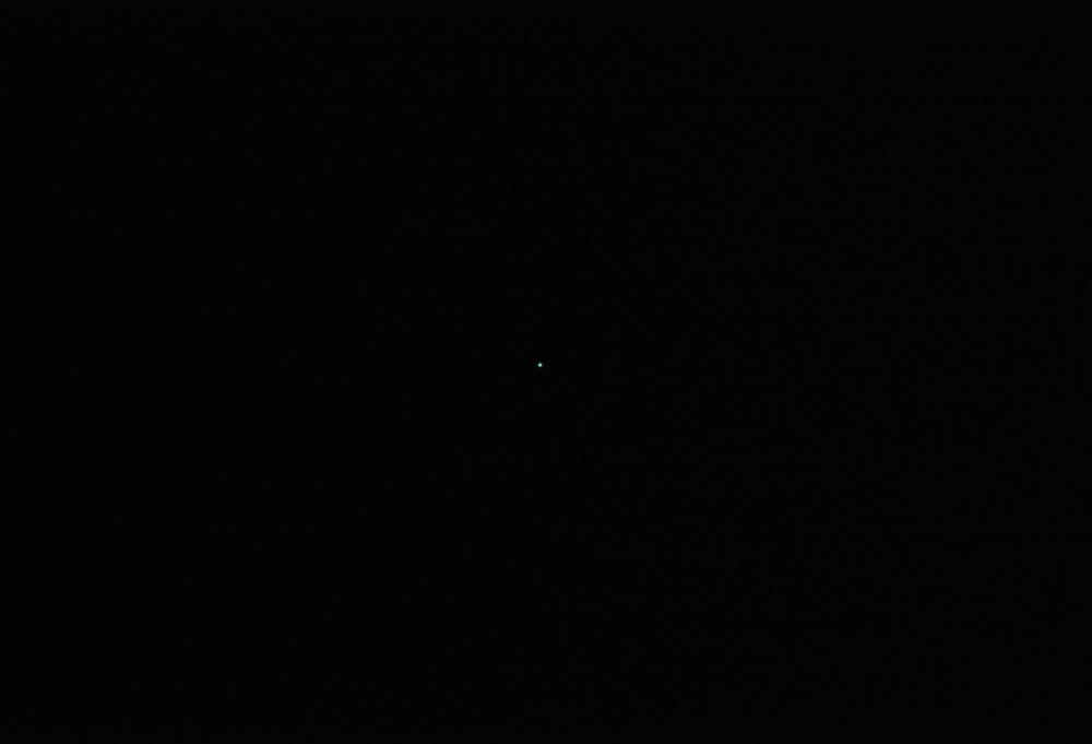 5e7395be36521_Autosave_Uranus_G400_1s_01_1000.jpg.11e88f28f99bb4b0a122792bc318171b.jpg