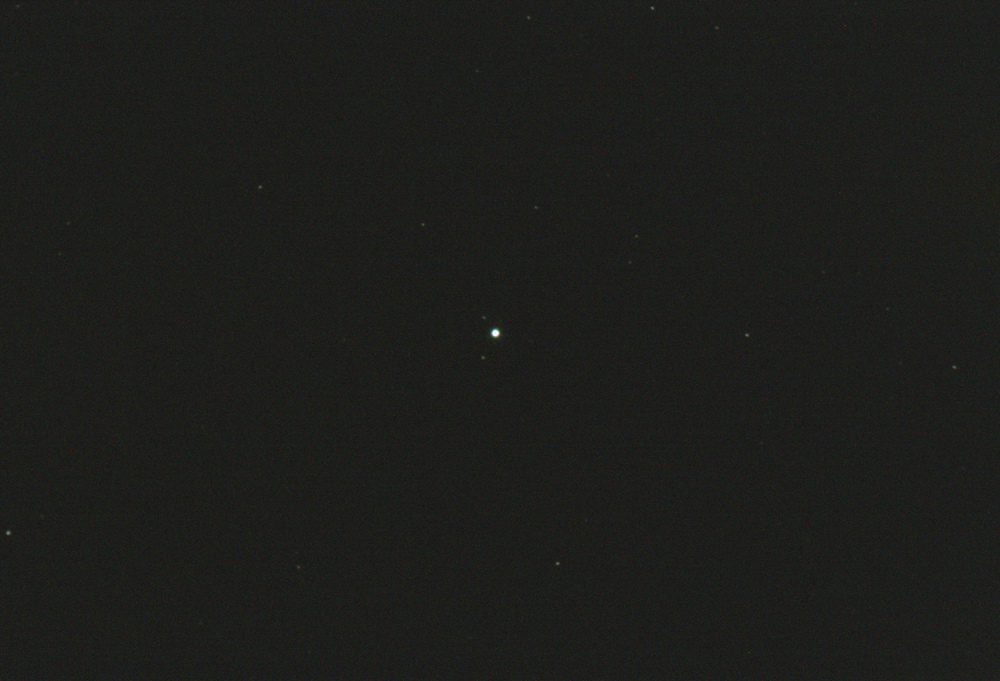 5e7395d124b17_Autosave_Uranus_G500_10s_01_1000.jpg.b1fdc5f6aae1703234f36714ae5875d5.jpg
