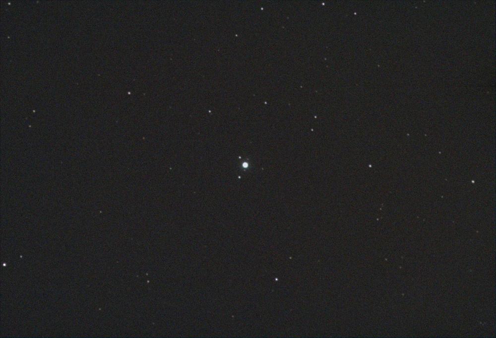 5e7395e3850f7_Autosave_Uranus_G500_100s_01_1000_5.jpg.d9f37441d79bd906f3e2f720f2928cd2.jpg