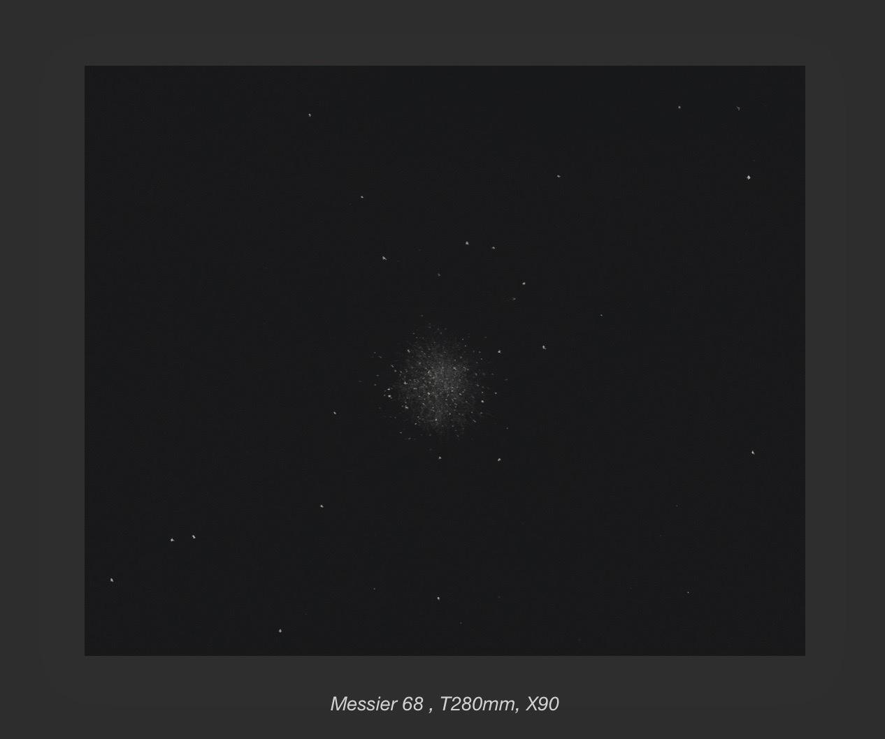 5e78989924269_Messier68.jpeg.570525bd3eec0e8233b30442906ed2f4.jpeg