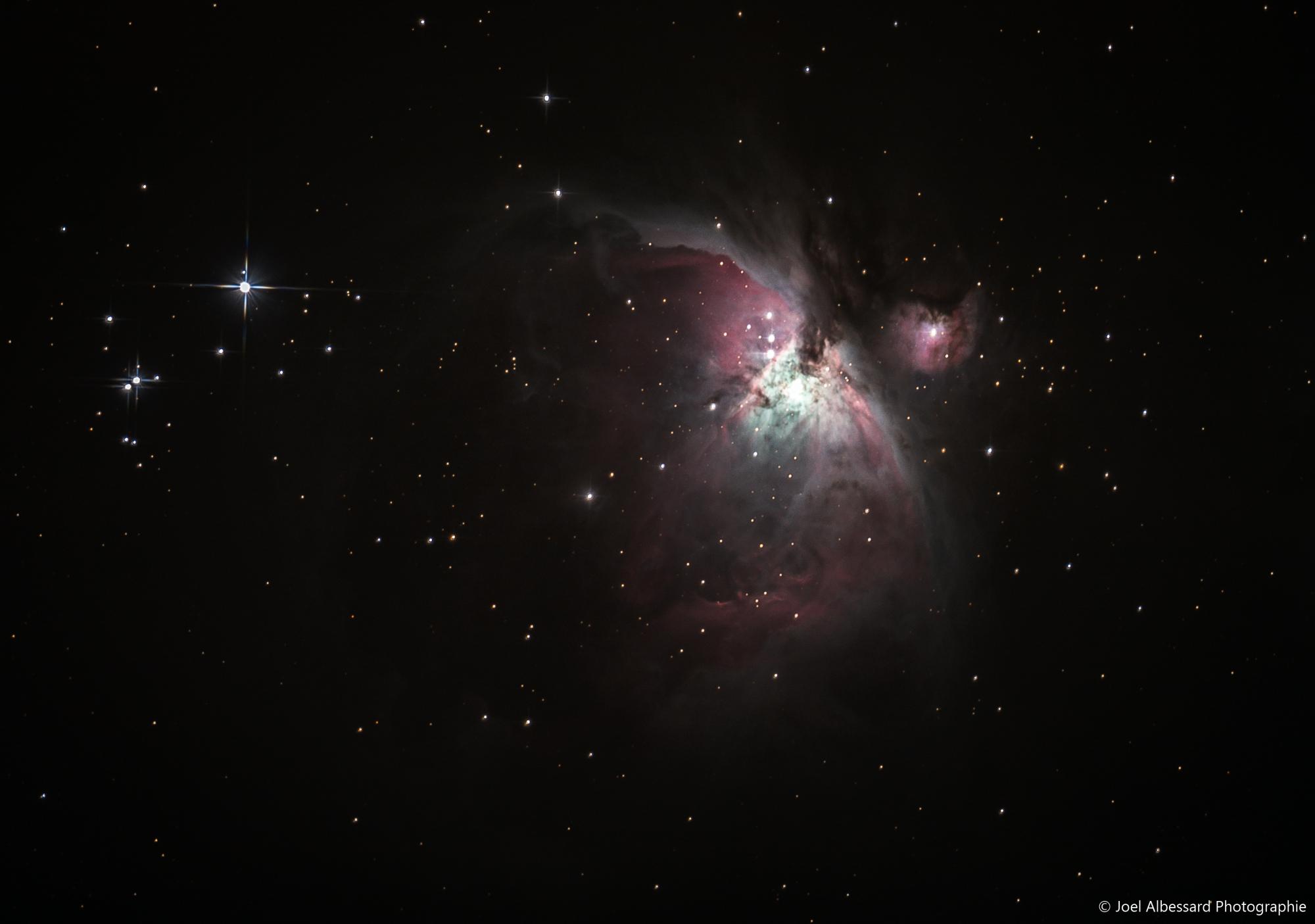 Orion 24.03.2020.JPG