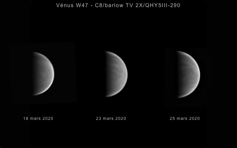 5e7bcbfecd7cc_20200325-VenusW4718-23-25mars.jpg.7ca34453917a9a1a57b89e79ac89c356.jpg