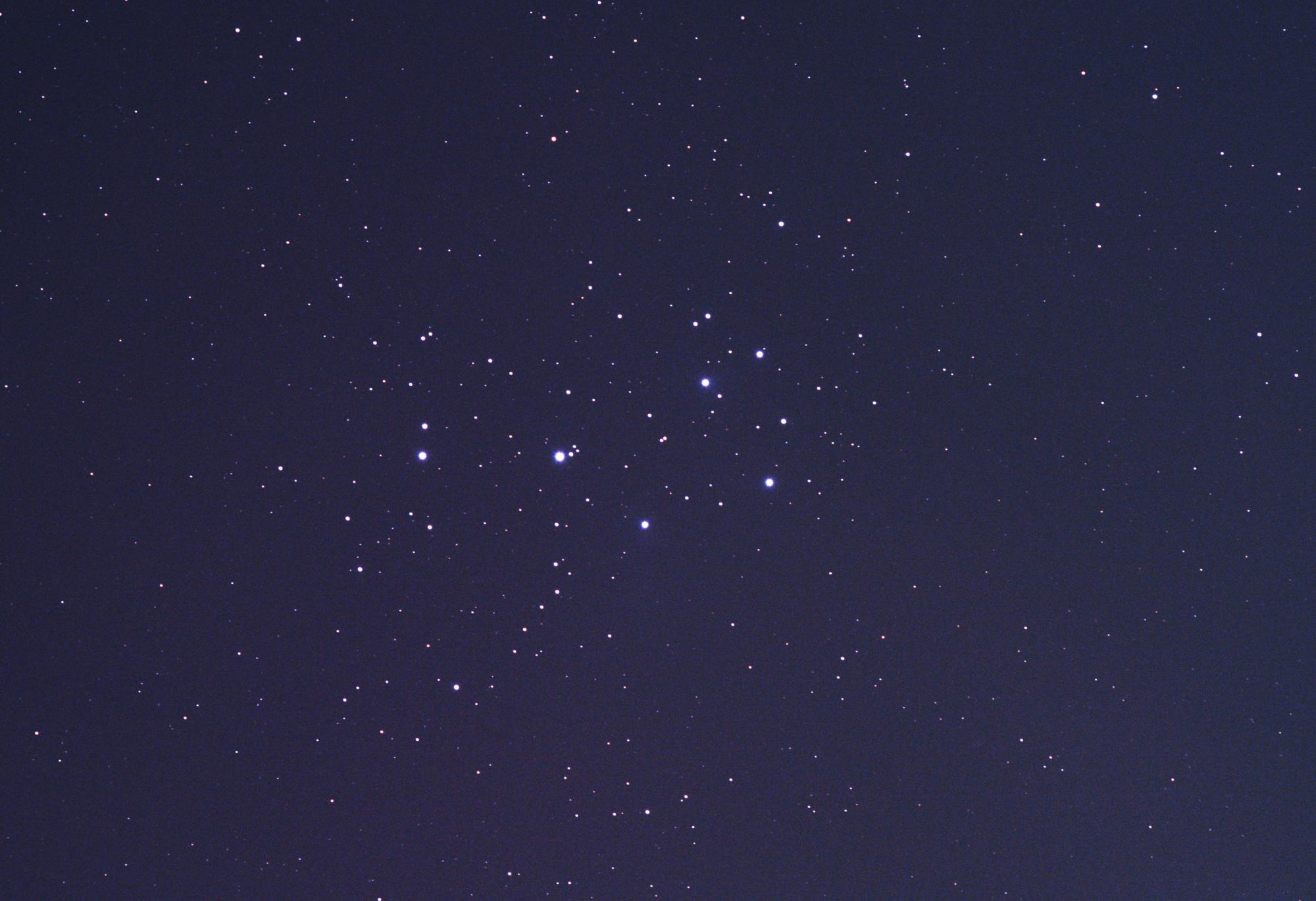 Pleiades 180 x 1 sec 16000 ISO F7 V1.jpg